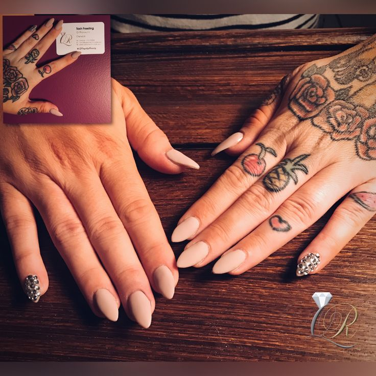 27 best q royalty nails images on pinterest brisbane nail nail sns qroyalty brisbane nails nail art prinsesfo Gallery