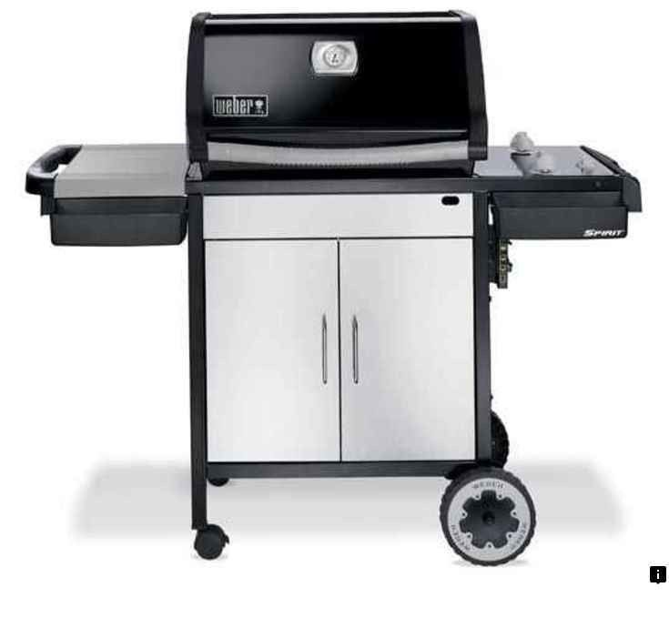 Learn About Weber Grill Parts Click The Link For More Information The Web Presence Is Worth Checking Out In 2020 Gas Grill Electric Bbq Built In Grill