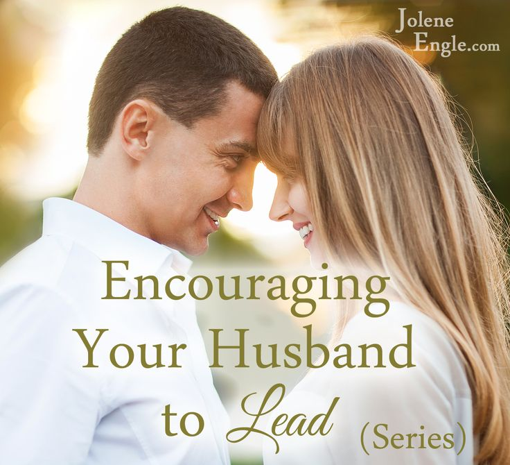 how to tell if your husband doesn t love you