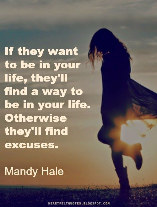Mandy Hale Quotes 325 Best Quotesme Mandy Hale Aka The Single Woman Images On