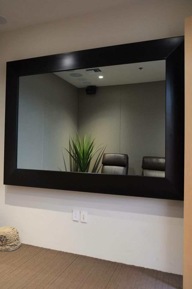 1000 images about hidden tv on pinterest tv wall design for Miroir tv samsung