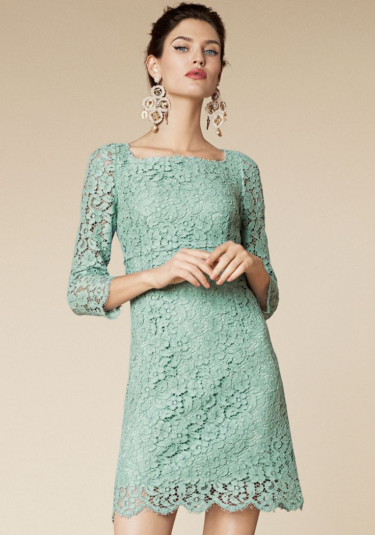 spring green women Buy autumn spring lace women see-through plain blouses online with cheap prices and discover fashion blouses at fashionmiacom.