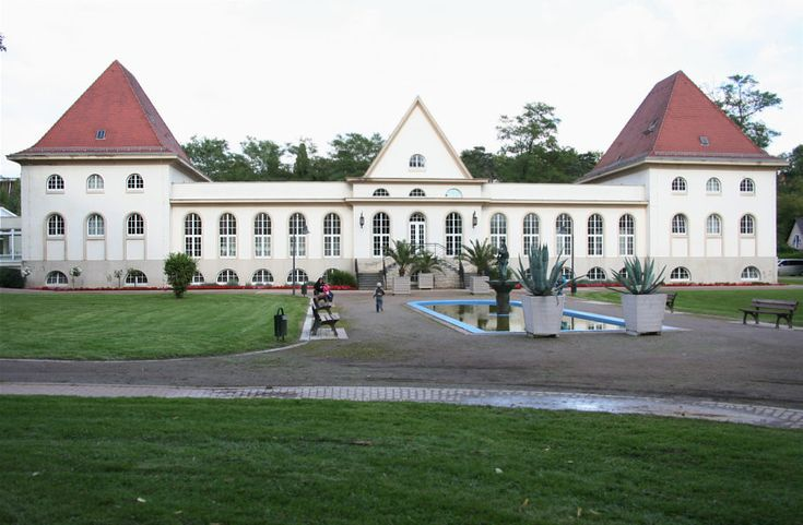 Ortsteil Bad Kösen Bild 24