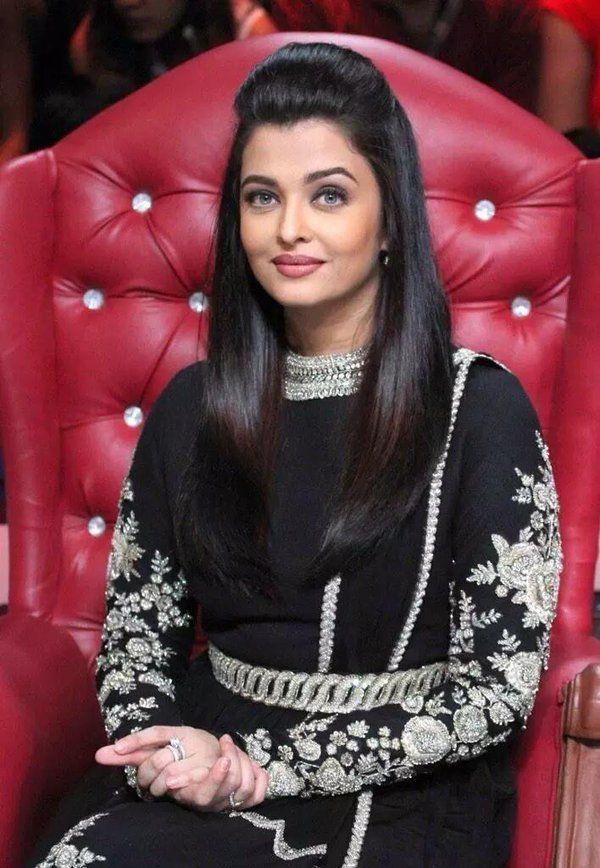 17 Best images about Ash on Pinterest   Aishwarya rai ...