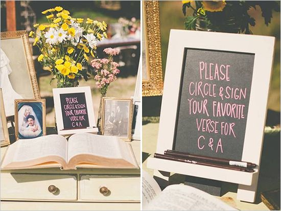 17 Best Ideas About Wedding Planner Book On Pinterest: 30 Best WEDDING GUEST BOOK Images On Pinterest