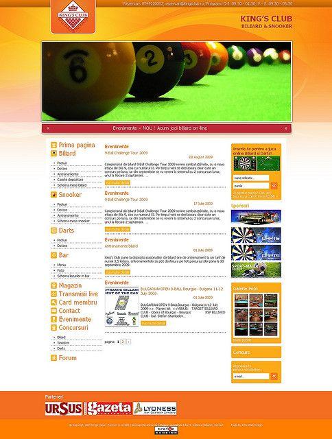 WEB DESIGN, Flash Web Design, OPTIMIZARE SEO, WEB DESIGN HARTA Interactiva online, Animatii Flash, Web Design Magazine virtuale, Preturi, DNL WEB DESIGN BUCURESTI