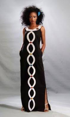 Résultats de recherche d'images pour «modèle kitenge»