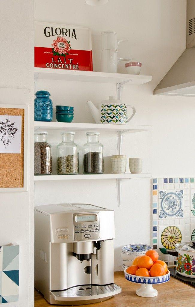 Más de 25 ideas increíbles sobre Günstige küchen en Pinterest - design küchen günstig