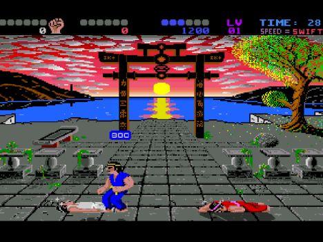 Spiele-Hits für den C64: Die besten PC-Remakes - CHIP