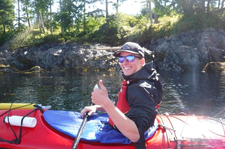 07-17-2017 Blackfish - ROW Adventures