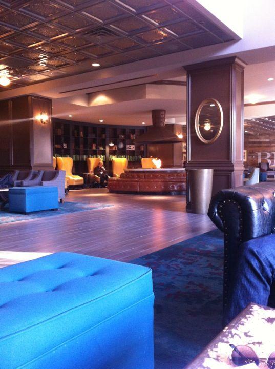 valentines hotel deal glasgow