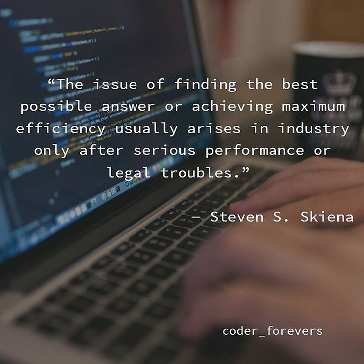 follow: @coder_forevers for more quotes #code #coders #love #coding  #html #css #coffee #python  #php #c #coding #fun #java #angularjs #node #nodejs #hadoop #ruby #wordpress #programming #programmer #desktop #webdeveloper #hacking #cpp #java #codingqotes #codingjokes #apple #developer #coffeeintocode #geek