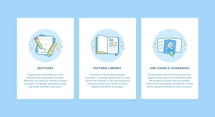 Ux methods preview