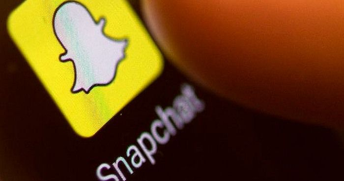 Snapchat App will Rise in Value Significantly with IPO - http://www.snapchatdownload.org/snapchat-app-will-rise-in-value-significantly-with-ipo
