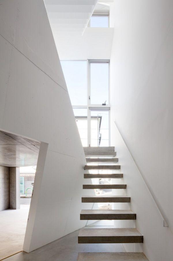 folded-houses-cool-japan-architecture-design-2.jpg