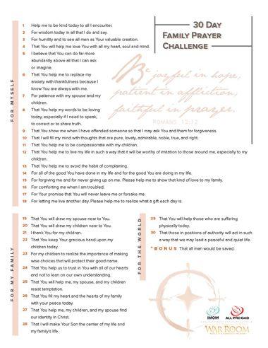 Calibre essay prize 2013