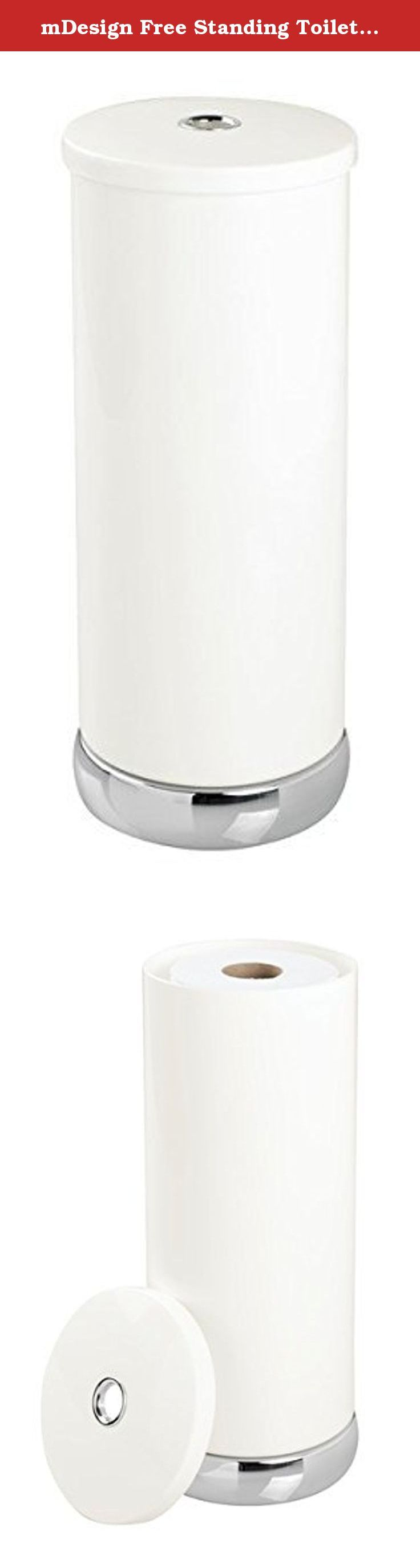 17 Best Ideas About Loo Roll Holders On Pinterest Shower