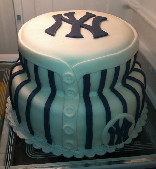 Cake Baking Classes In St Louis
