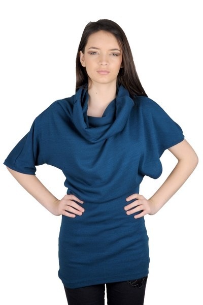 Bluza toamna pentru colanti: Toamna Pentru, Pentru Colantirvl, Bluze Rvl, Pentru Colanti Rvl