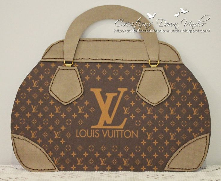 how to get a louis vuitton gift card