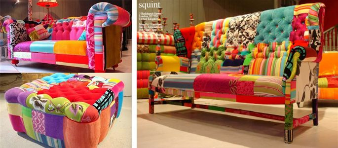 Awesome Colorful Couches Ideas   Best Inspiration Home Design .