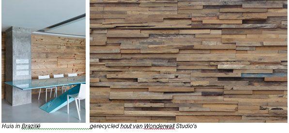 Google Afbeeldingen resultaat voor http://studiolime.files.wordpress.com/2012/05/6a00d834242a3b53ef016305a07f57970d.jpg