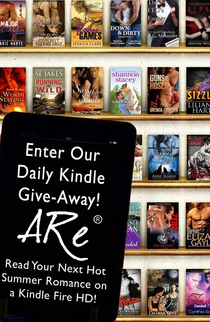 Are, A Serious Onestopshop For All Your Ebook Romance Novel Needs