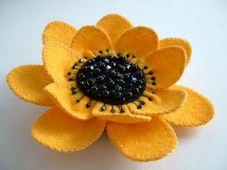 http://www.1080recetas.com/recetas/carne/1492-receta-gratis-pastel-carne-pure-patatas? flower