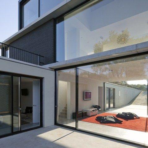 Sky Frame Preisliste 21 best mijn images on banisters facades and glass