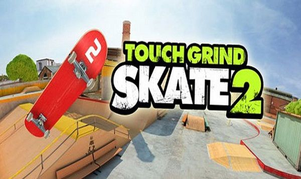 True Skate Android Apk Mod Download  True Skate v1.4.26 Android Apk Hack (Unlock Mod and Money) Mod Download.  One of the oldest and best-selling skateboarding game with True Skate updated the Android market. Support for all devices and the correction of errors made was stated that with the new version without any problems. 3D... http://freenetdownload.com/true-skate-android-apk-mod-download/
