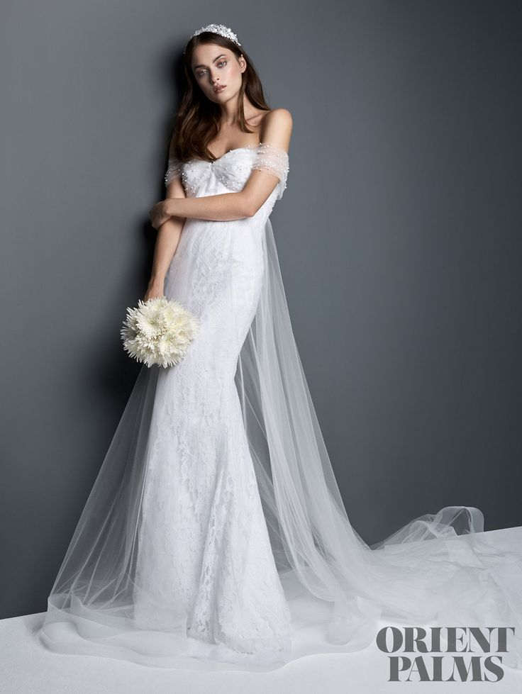 Pictures of wedding dresses 2018 calendar