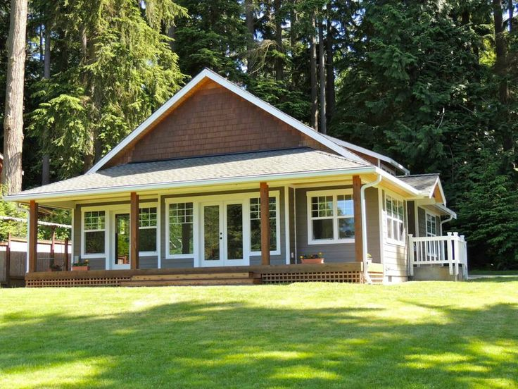 17 best images about whidbey island wa on pinterest for Whidbey house plan