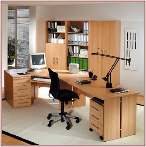 Immoderate High End Desk Chairs