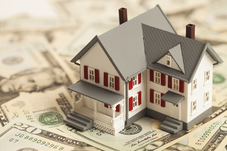 Read our latest blog and find out a couple strong investment opportunities in Mesa, Arizona in 2017. http://www.thebarkerteam.com/real-estate-investment-strategies-in-mesa-arizona/
