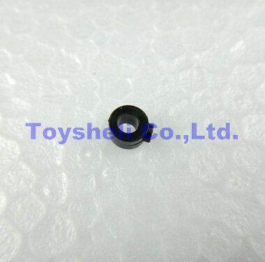 Attop ЯР-117 запасных частей ю. д. 117-07 Небольшие пластиковые кольца YD 117 Вертолет Частей