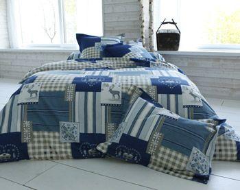 les 25 meilleures id es de la cat gorie drap en flanelle. Black Bedroom Furniture Sets. Home Design Ideas