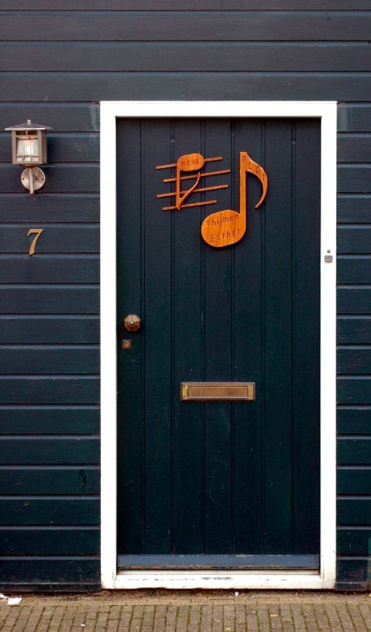 Volendam North Holland Netherlands & 1003 best DOORS AND HANDLES images on Pinterest Pezcame.Com