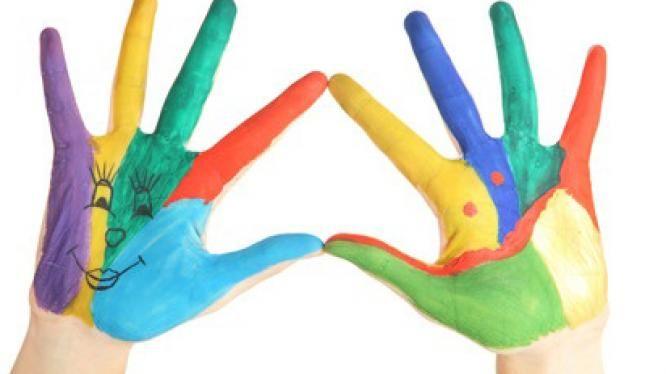 Bildung für Nachhaltige Entwicklung | Das Portal | éducation21