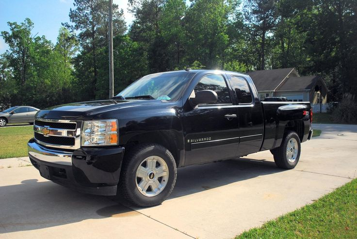 #interior #problems on a 2008 #chevrolet #silverado? Come #check #out a #manual #review by The MK @ #letsdoitmanual     http://letsdoitmanual.com/repairing-chevrolet-silverado-2007-2013