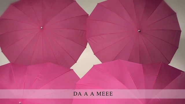 Puré de Papas, Lengua de Señas Chilena by nerven Adaptación y traducción de canción Puré de Papas, interpretada por nuestra única y querida CECILIA LA INCOMPARABLE, a la lengua de señas chilena.