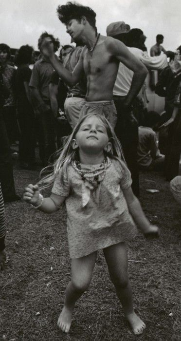 Let it all go! Dance!! This is sooo my Addison at a country concert of course