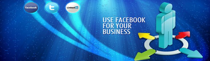 Social Media Marketing, Social Media Optimization Services, SMO Packages