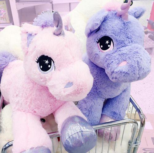 chin up princess pinterest kayla unicorn stuffed