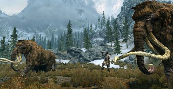 Skyrim Console Commands – Since Skyrim is no doubt one of the best PC games available in which are certain missions to fight for. Skyrim is a high end game with lots of missions and levels to complete. Skyrim is also one of the few high tech and easiest ever games for PC/laptop. After some time when you are used to it,