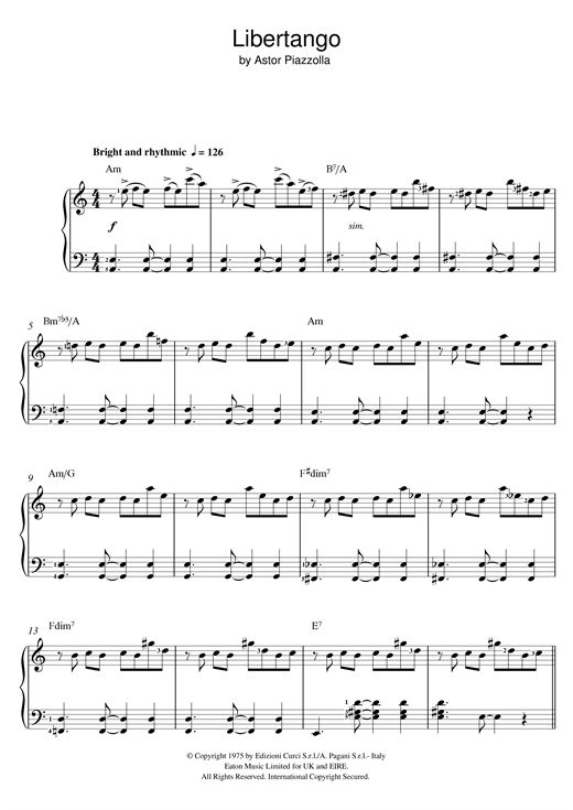 Piano tablature piano facile gratuite : 1000+ ideas about Partition Piano on Pinterest | Tablature Guitare ...