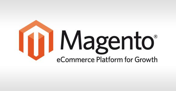 Top 3 Places to Learn Magento for Beginners