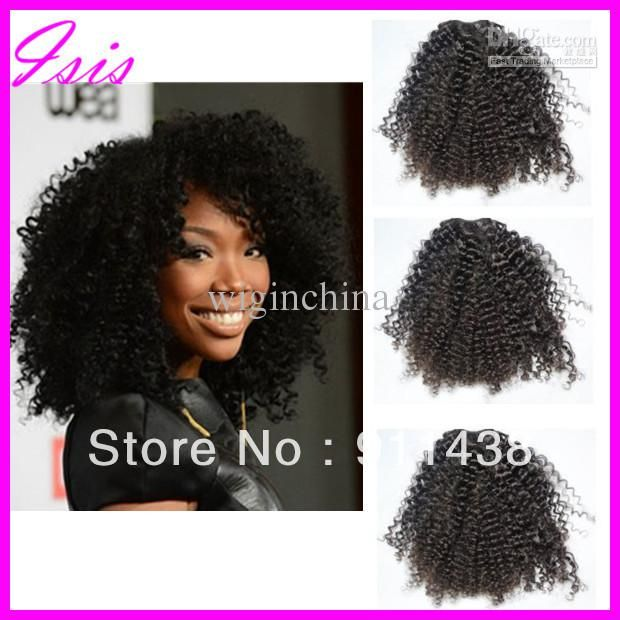 3pcslot kinky curly virgin hair extensions brazilian malaysian 3pcslot kinky curly virgin hair extensions brazilian malaysian indian mongolian kinky curly virgin remy hair weave 7a virgin remy hair pmusecretfo Images