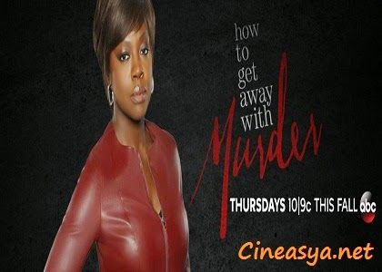 How to Get Away with Murder - Yabanci Dizi Fragman izle | Asya,Güney Kore Tv ve Sinema Dünyasi  http://goo.gl/zUDFvJ