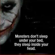 Αποτέλεσμα εικόνας για joker quotes