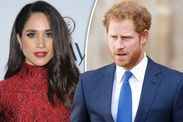 PRINCE HARRY and Meghan Markle are hoping to make an 'official engagement announcement' in September, according to sources. Express.co.uk reveals the latest news and live updates on the couple.